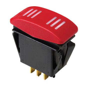 Otto Controls - Electromechanical Switches